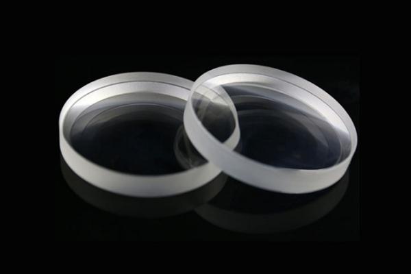 定制双凹透镜